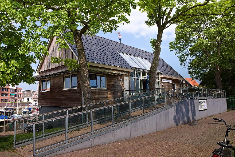 WSV de Buitenhaven